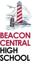 Beacon Central